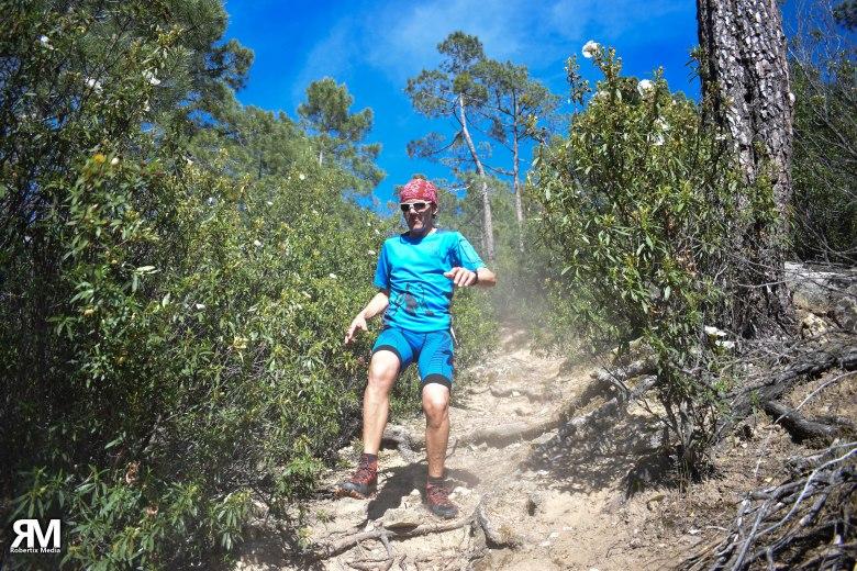 Bajada técnica IV Trail La Cebrera-26.jpg